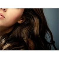 Saçınızı Yeniden Canlandırmak İçin 5 Öneri