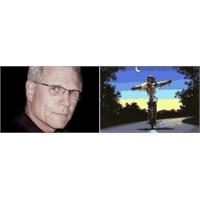 Tom Holland'dan Bir Stephen King Uyarlaması Daha