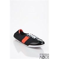 Sabah Sporunuz İçin En İddialı Spor Ayakkabılar