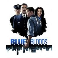 Blue Bloods Ve Türkiye'deki Töre Cinayetleri