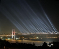 Muhteşem İstanbul
