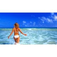 Sağlık İçin Deniz Suyu