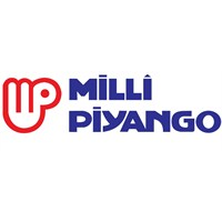 1 Ocak 2014 Milli Piyango Sonuçları Tam Liste