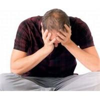 Erkekliğin Sonunu Getiren Hastalık ; Andropoz
