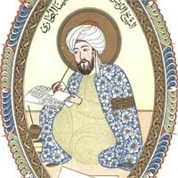 İbni Sina'nın Türklüğü