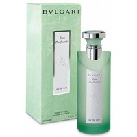 Bulgari - Eau Parfumee Au The Vert (1992)