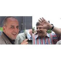 Dünya Çalış-a-mayan Gazeteciler Günü!