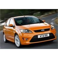 Ford Options Şubat Kampanyası