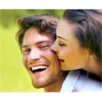 İlişkilerinizi Kurtaracak Ömrünü Uzatacak Öneriler