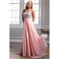 2013 Yeni Sezon Tasarımları Abiye Elbise Modelleri