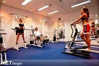 Spor Yaparken Bu 5 Büyük Hataya Dikkat!