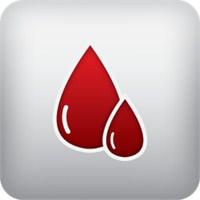 Acil Kan Uygulaması