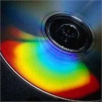 Sony İle Panasonic Yeni Nesil Disklerin Peşinde...