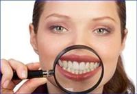 Sağlıklı Ve Bembeyaz Dişlere Sahip Olmak İçin Öner
