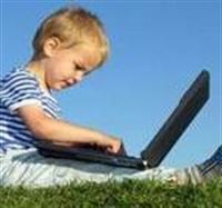 Çocuğunuz Bilgisayar Kullanmalı Mı?