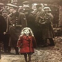 Schindler'in Listesi Müzikleri