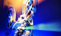 Türk Sineması Hollywood a Direniyor