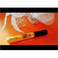 Pastel Dramatic Look Mascara 5x Volume Maskara