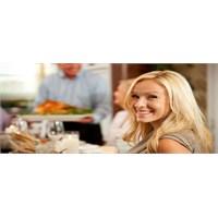 Mutfak İçin Pratik Bilgilere Ne Dersiniz?