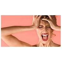 Stres İle Yorgunluktan Kurtulmak İstiyorsanız..