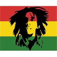 Bob Marley'in Grubu The Wailers Geliyor