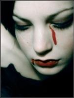 Neden Aşk Acı Çektiriyor