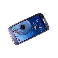 Samsung'un Yeni Amiral Gemisi Galaxy S3 Hakkında