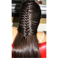 Saçlarınızın Sağlığı İçin Bunlara Dikkat Edin