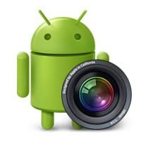 Android Marketeki Eğlenceli Fotoğraf Uygulamaları