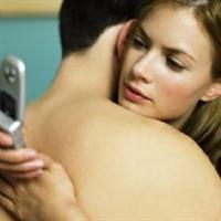 Evlilik Ve Aldatılma Korkusu