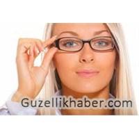 Göz Sağlığı Ve Doğru Gözlük Seçimi