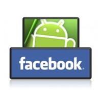 Facebook: Gönderdiğiniz Mesajları Okunmuyor
