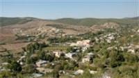 Hasanbeyli - Osmaniye