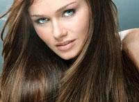 Cansız Saçlara Doğal Saç Maskeleri Tavsiyesi