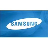 Samsung Reklam İçin Çok Para Harcıyor