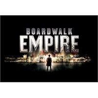 Boardwalk Empire'a 4. Sezon Onayı