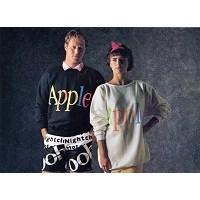 Hiç Görmediğiniz Apple Koleksiyonu