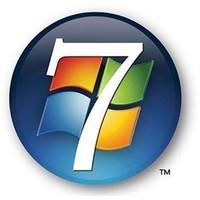 Windows 7 Türkçe yapma
