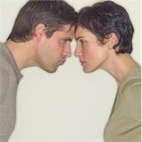 Boşanmak Ve Mutluluk Üzerine…
