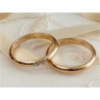 Evliliklerde En Yaygın Kavga Türleri