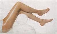 Bacaklarınızın Pürüzsüz Olması İçin Susam Yağı Ve