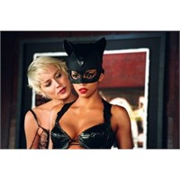 """Catwoman"" / 2004 - Film Eleştirisi"