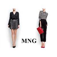 2013 Yılbaşı Gecesi İçin Giyim Önerileri !