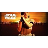 Star Wars Devam Edecek!