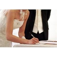 Evliliğin Erkekleri Kibarlaştırdığı Kanıtlandı