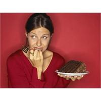 Sağlıklı Ve Hızlı Beslenme