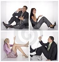 İlişkide Sorunlar Nasıl Düzelir?