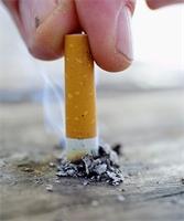 Sigarayı Bırakmak İçin Meyan Kökü Deneyin
