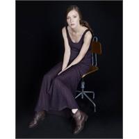 Zara 2010 ağustos lookbook