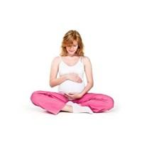 Doğurganlığınızı Korumanın Yolları